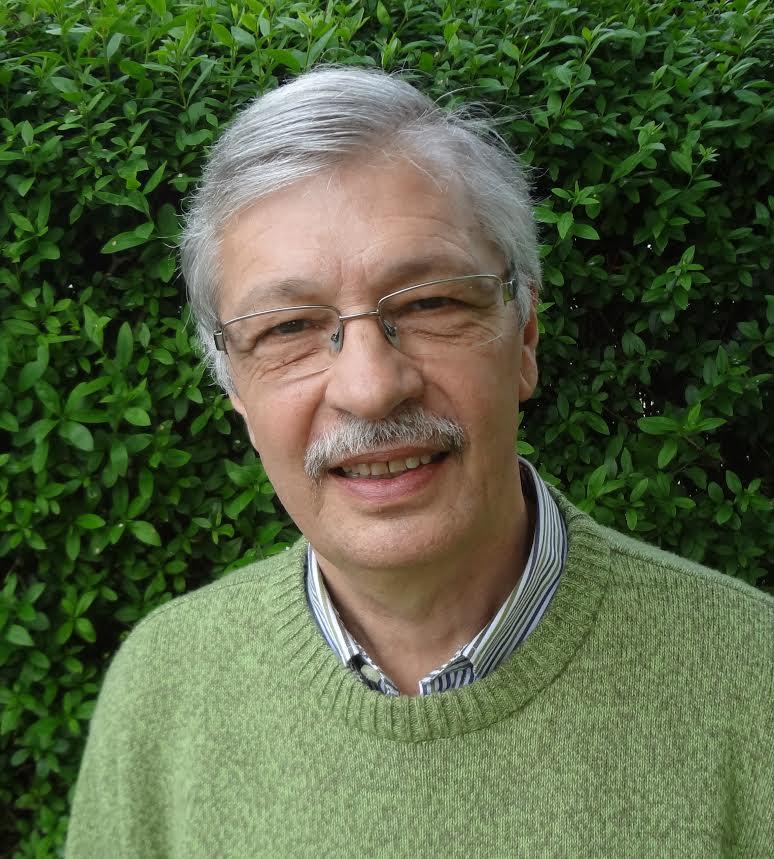 Gerd Rieder