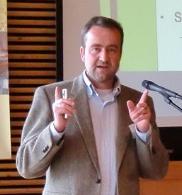 Johannes Pinn