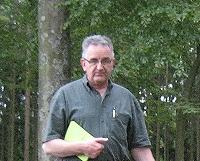 Roland Thelen