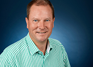 Dr. Manfred Schulte-Karring