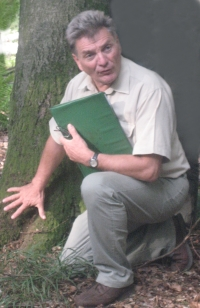 Ulrich Umbach