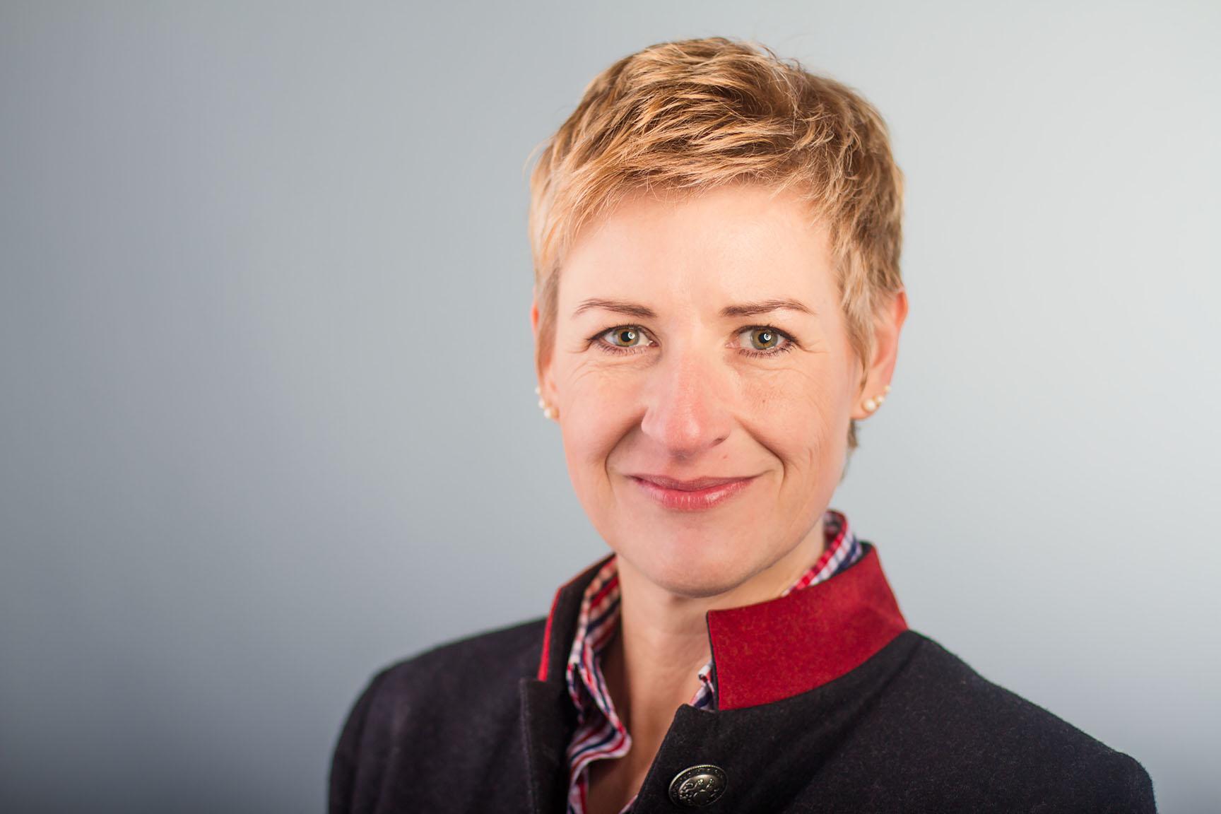 Anja Giesel
